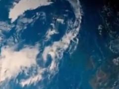 解读地球 - 河山、天空、海洋、森林