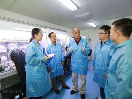 中国科学家研获高性能柔性有机太阳能电池