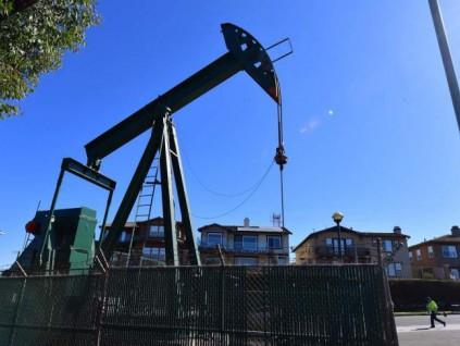 国际能源署预计原油需求2030年见顶