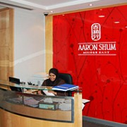 Aaron Shum Jewelry Ltd