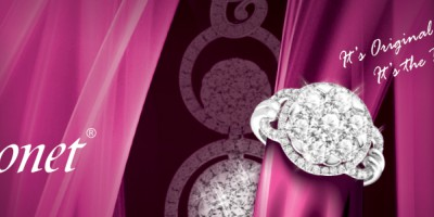 Coronet Diamond Serial