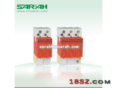 CN1-B30/2P & CN1-B30/3P