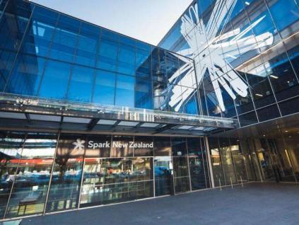 新西兰电信公司将华为列入5G首选设备供应商名单