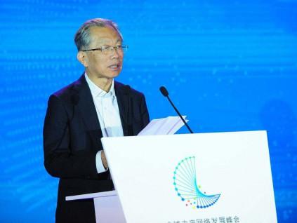 中国工程院院士刘韵洁:现应考虑10年后6G布局