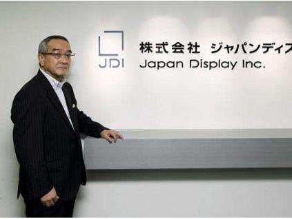 日媒料日本将取代美国成华为最大的零部件采购地
