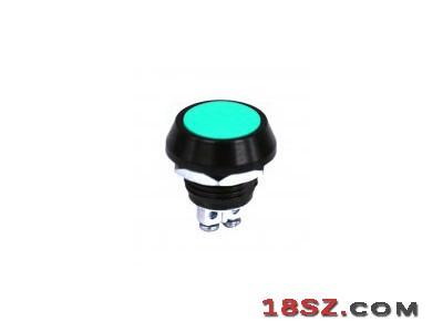 按键开关PB-08-MB-G
