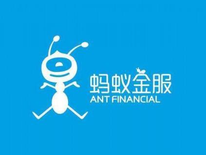 消息:蚂蚁金服拟为初创企业募资10亿美元