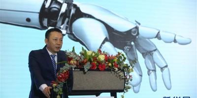 华为表示愿助力乌克兰数字化转型