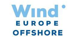 欧洲海上风能资源展览会-OFFSHORE WIND ENERGY