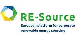 欧洲可再生能源展览会(RE-Source)