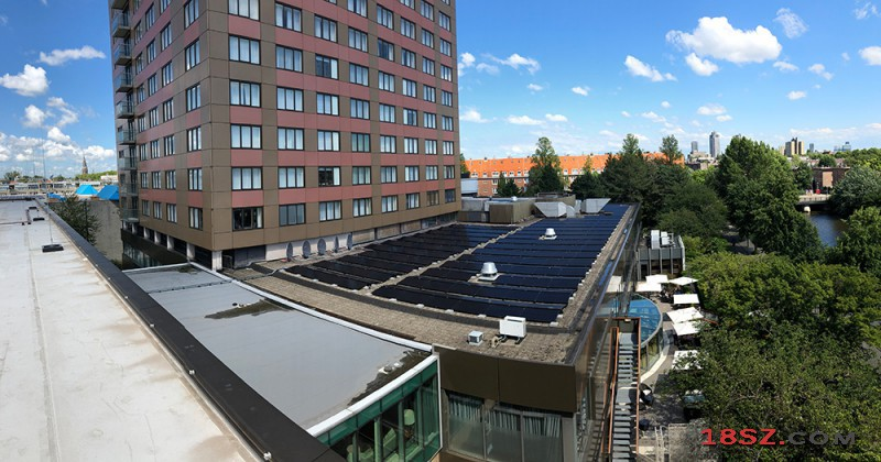 solar-panels-rooftop