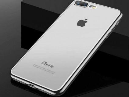 研究机构:预计第四季度苹果手机产量超过华为