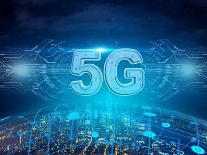 中国移动香港完成5G独立组网安装及测试