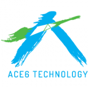 ACE SIX TECHNOLOGY PTE LTD