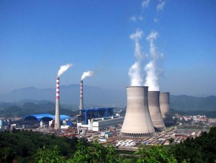 消息:中国国资委拟开展央企煤电资源整合试点工作