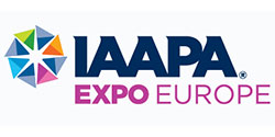 2021年欧洲国际娱乐设施暨主题乐园展览会