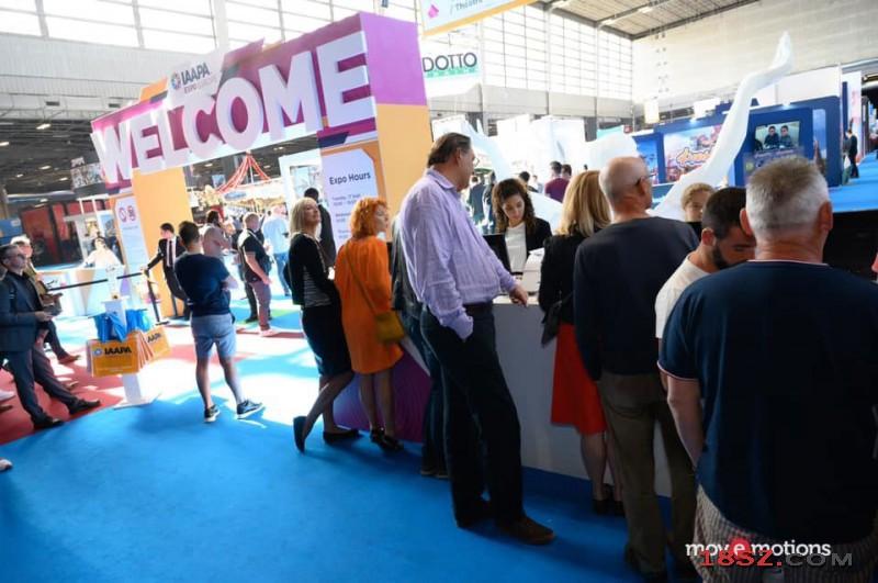 IAAPA-Expo-Europe-1
