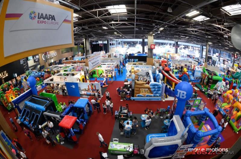 IAAPA-Expo-Europe-3