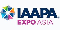 2021年亚洲国际娱乐设施暨主题乐园展览会