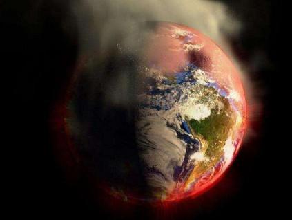 """乐施会报告: 10年""""气候混乱""""迫使全球逾2000万人逃离家园"""