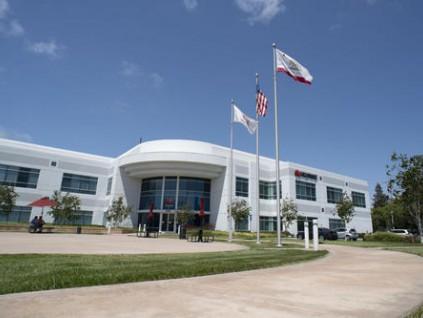 华为计划将美国研发中心迁至加拿大