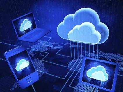 中国前十月互联网企业收入达9902亿元人民币