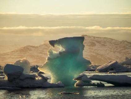 联合国:2010-2020年代是史上最热的10年