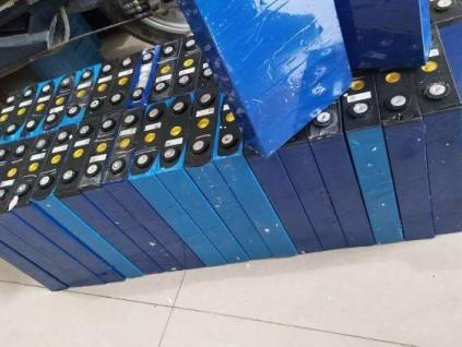 彭博报告:中国市场锂电池组均价世界最低