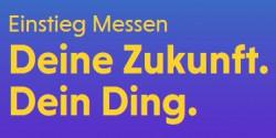 2020年德国法兰克福教育、培训、职业、就业交流博览会