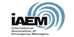 2021年美国国际应急救灾装备展览会