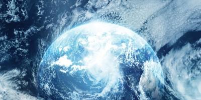 2019年瑞士日内瓦欧洲世界气象技术展览会
