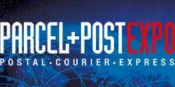 2020年欧洲国际包裹与快递展览会