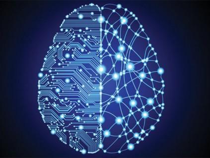 英国研发仿生神经元晶片 · 有望助治疗脑退化症