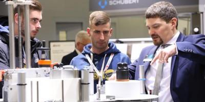 2019年纽伦堡欧洲国际啤酒、酿酒设备及饮料设备技术展览会