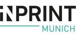 2021年慕尼黑国际工业打印技术展览会