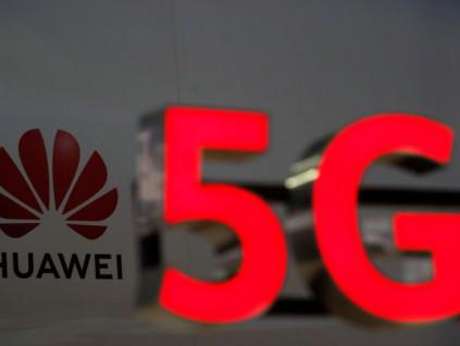 芬兰运营商开通欧洲最大5G网络之一 华为提供5G设备