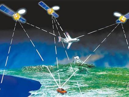 北斗全球系统核心星座将于2019年年底部署完成