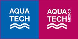 2020年墨西哥国际水处理技术展览会