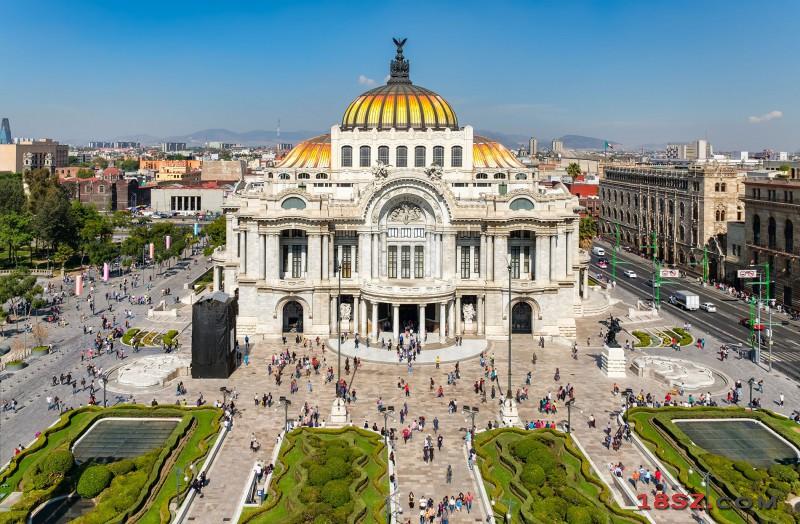 mexico-city-amazing-1900