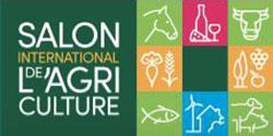 2020年法国巴黎国际农业展览会