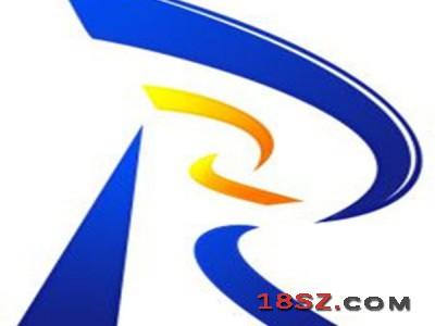 巴西圣保罗国际医院暨诊所用产品设备及服务医疗展