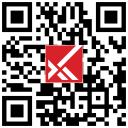广东星联精密机械有限公司