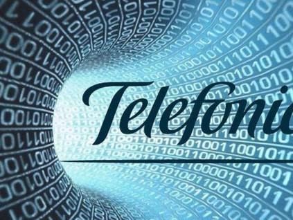 华为赢得西班牙电信的合同以协助建造德国5G网络