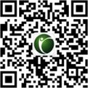 深圳市凯立德科技股份有限公司