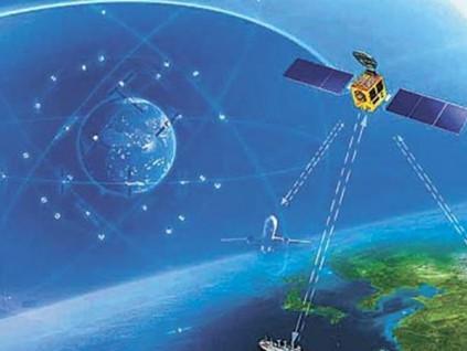 中国民航局:2025年底全面实现北斗卫星定位、导航与监视应用