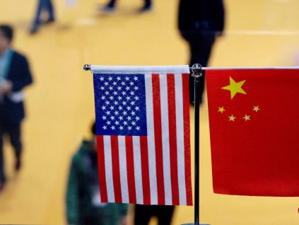 中美同步宣布达成首阶段贸易协议 特朗普叫停本月15日对华加征关税计划