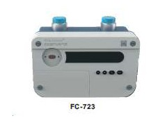 WM-IoT燃气信息采集管理系统