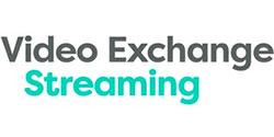 2020年英国国际电视互联技术展览会