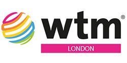2020年英国伦敦国际旅游展览会