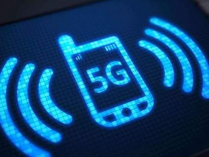 5G手机年度盘点:华为领跑 95后人群增长明显
